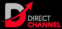 www.directchannel.it